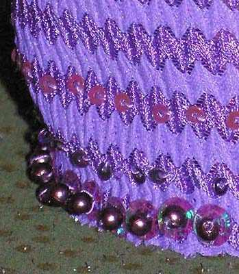 вязаное крючком платье для куклы - Вязание на кукол Барби и не только.