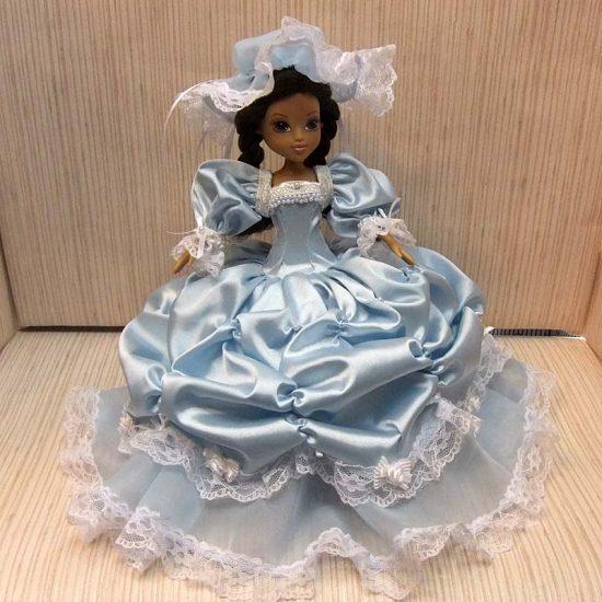 Обувь для куклы монстер хай своими руками