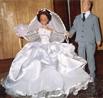 Свадебный костюм для жениха минск